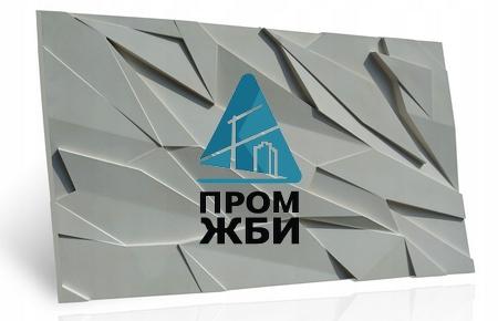 Изделия из бетона купить в минске чашка алмазная бетон